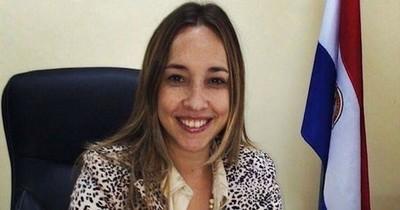 JEM inicia enjuiciamiento por mal desempeño en funciones contra jueza Tania Irún