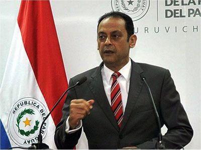 Pocas DDJJ publicadas sobre los diplomáticos del Gobierno