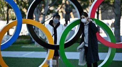 HOY / Juegos Olímpicos de Tokio: un año por delante y las mismas dudas