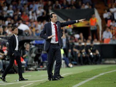 Unai Emery firma con el Villarreal por tres temporadas