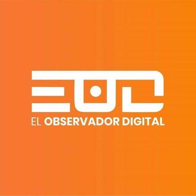 ANDE CONTINÚA TAREAS DE REPOSICIÓN DE ENERGÍA EN CORONEL OVIEDO