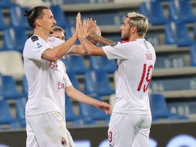Continuidad de Ibrahimovic en el Milan se decide en agosto