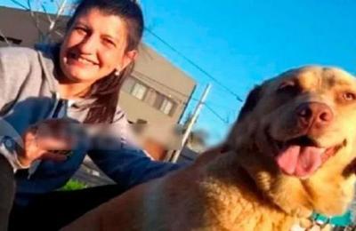 Coronavirus: vecinos matan a las mascotas de una enfermera para expulsarla del barrio