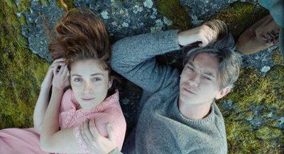 Filmes acercan la cultura francesa a los hogares