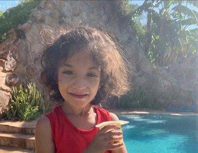 """Abogado sobre padres de niña desaparecida: """"Juliette era como un juguete para ellos"""""""