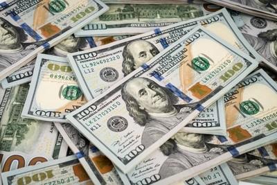 """Rogelio Welko: """"el dólar tiende a valorizarse más"""""""