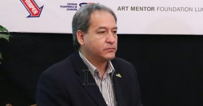 Contraloría denuncia millonario daño patrimonial en la comuna de Ypacaraí