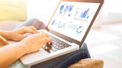60% de docentes no manejan herramientas digitales según UNE