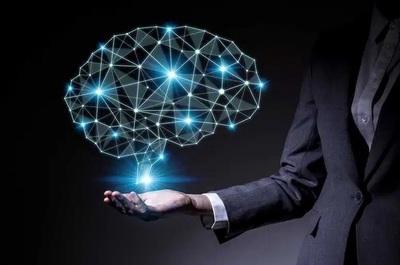 """Premio Mercosur convoca a jóvenes a presentar proyectos sobre """"Inteligencia Artificial"""""""