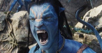 "COVID-19 fastidió a Disney: aplazó ""Avatar"", ""Mulan"" y ""Star Wars"""