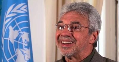 KuñaTIC de Paraguay Educa es parte de importante curso global de Unesco