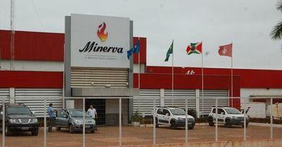 Minerva anunció en Brasil un millonario fondo de ayudas a sus clientes
