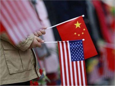 ¿Cuáles son los principales puntos de conflicto entre China y EEUU?