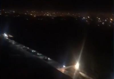 """Existe una """"GUERRA"""" entre CONTRABANDISTAS-TRAFICANTES y fuerzas de seguridad en la FRONTERA"""