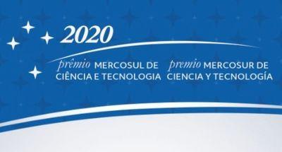Premio Mercosur convoca a jóvenes a presentar proyectos sobre Inteligencia Artificial