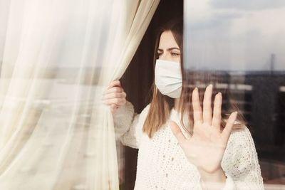 Conocé acerca del consumo de sustancias y salud mental durante la pandemia
