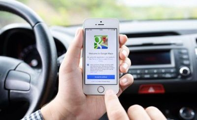 5 Tips para apoyar a un negocio local a través de Google Maps