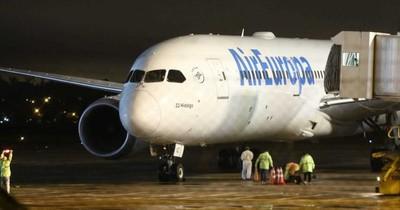 Con paquetes turísticos regionales apuntan a reactivar la industria aérea