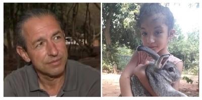 Organizaciones civiles reclaman justicia tras nueva imputación contra padrastro de Juliette