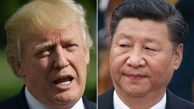Tensión entre ambos países: China ordena el cierre del consulado de EE.UU. en Chengdu
