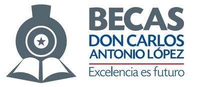 Becal: 32 plazas habilitadas en nueva convocatoria