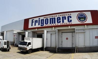 HOY / Ante contagio masivo, intervienen frigorífico: más de 100 trabajadores afectados