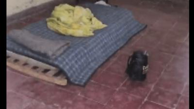 Confinamiento Inhumano para compatriota en Argentina