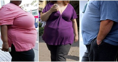 Obesidad y desórdenes alimenticios aumentaron durante la pandemia, aseguran desde Clínicas