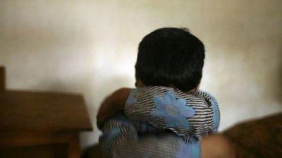 Rescatan a 3 hermanos que eran torturados y obligados a dormir en un establo en Pedro Juan Caballero