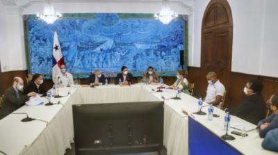 HOY / Panamá renuncia a organizar mundial femenino sub 20 por la pandemia