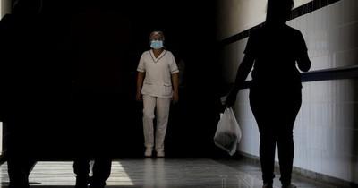 Viernes negro: se reportan otros dos fallecidos por COVID-19 y total de casos asciende a 4.224