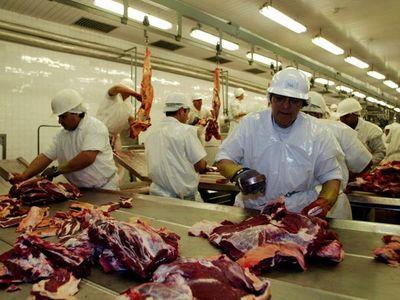 Sudáfrica habilita a frigoríficos para la exportación de carne paraguaya