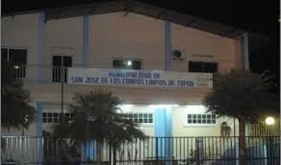 """Declaran """"Emergencia Sanitaria por COVID19"""" en Limpio"""