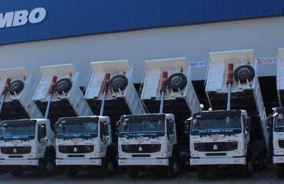 Un aliado estratégico para los camioneros