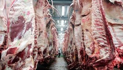 Sudáfrica reabre su mercado a la carne paraguaya