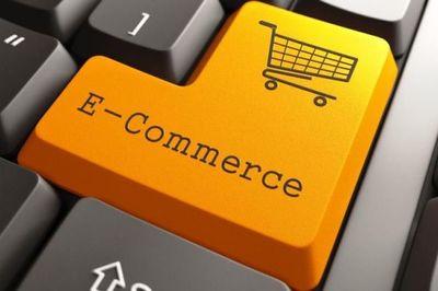 ¿Qué plataforma e-commerce usar en Paraguay?