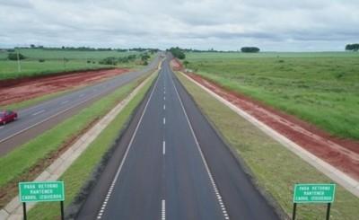 ¿Puede un residente en Alto Paraná realizar turismo interno?