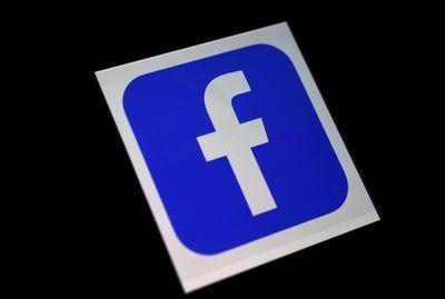 Facebook prueba un nuevo diseño en sus páginas y otros clics tecnológicos