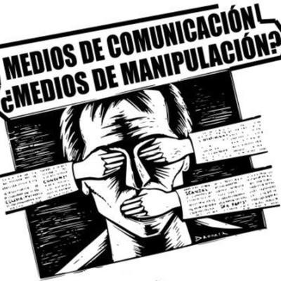 Encono personal y la objetividad en el ejercicio de la comunicación en la política