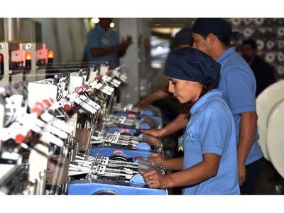 Se perdió la oportunidad de hacer crecer el empleo, según la UIP