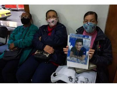 Solicitan que médica vaya a juicio oral por un accidente fatal