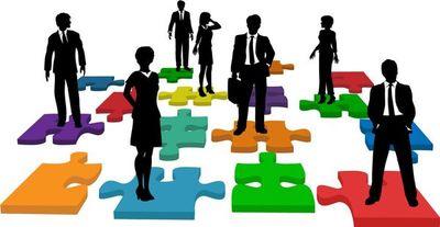 Jugadas para crear una fuerza laboral más inclusiva