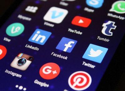 11 Consejos para la atención al cliente en redes sociales