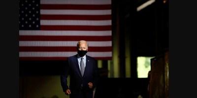 Joe Biden se consolida en las encuestas a 100 días de las urnas