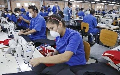 HOY / Gremios cuestionan veto del Ejecutivo a proyecto que amplía margen de preferencia a producción nacional