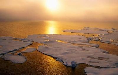 Especialistas advierten que la pandemia no impacta en la reducción del calentamiento global