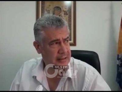 Abogado de José Carlos presenta chicanas jurídicas para evitar desarrollo de juicio oral