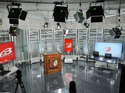 Bpecuaria comercializó el 75% de los lotes en su feria de invernada televisada