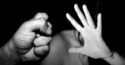 Paraguarí: Imputan a un hombre por Tentativa de Homicidio Doloso y Violencia Familiar