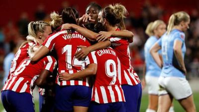 La Champions femenina, en peligro de no jugarse en España